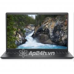 """Dell Vostro 3400 Intel Core i3-1115G7/8GB RAM/256GB SSD/14.0"""" FHD/WL+BT/McAfeeMDS/Win 10 Home Black"""