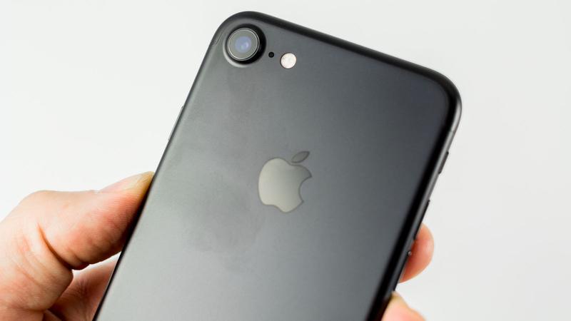 Kết quả hình ảnh cho cam iphone 7