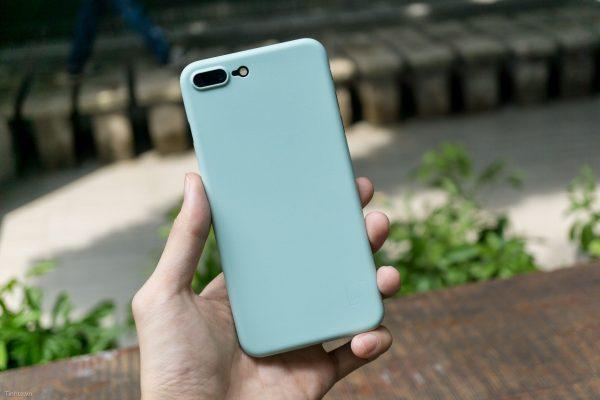 Hướng dẫn các bước tự vệ sinh iPhone tại nhà đơn giản